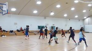 Hope Street Sports