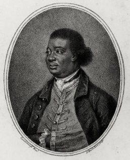 Sancho, Charles Ignatius