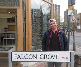 2012-12-04 Falcon Grove satisfied constituent