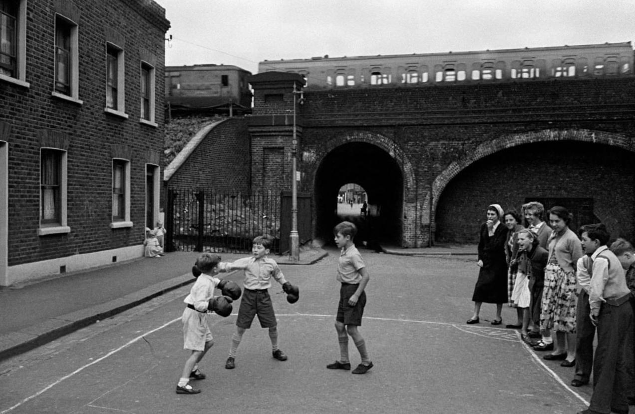 culvert-road-1955